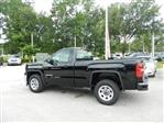 2017 Sierra 1500 Regular Cab 4x2,  Pickup #408499T - photo 8