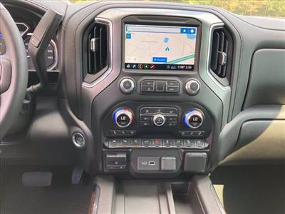 2020 GMC Sierra 1500 Crew Cab 4x4, Pickup #426194T - photo 12