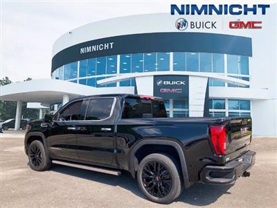 2020 GMC Sierra 1500 Crew Cab 4x4, Pickup #426194T - photo 6