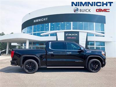 2020 GMC Sierra 1500 Crew Cab 4x4, Pickup #426194T - photo 9