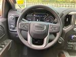 2020 GMC Sierra 1500 Crew Cab 4x4, Pickup #426194T - photo 13