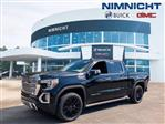 2020 GMC Sierra 1500 Crew Cab 4x4, Pickup #426194T - photo 4