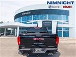 2020 GMC Sierra 1500 Crew Cab 4x4, Pickup #426194T - photo 7