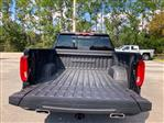 2020 GMC Sierra 1500 Crew Cab 4x4, Pickup #426194T - photo 2