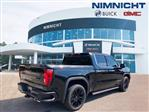 2020 GMC Sierra 1500 Crew Cab 4x4, Pickup #426194T - photo 8