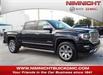 2018 Sierra 1500 Crew Cab 4x4,  Pickup #511954T - photo 1