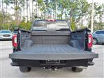 2018 Sierra 1500 Crew Cab 4x4,  Pickup #511954T - photo 8