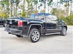 2018 Sierra 1500 Crew Cab 4x4,  Pickup #511954T - photo 9
