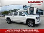 2018 Sierra 1500 Crew Cab 4x4,  Pickup #553149T - photo 1