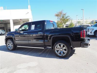 2018 Sierra 1500 Crew Cab 4x4,  Pickup #565071T - photo 6
