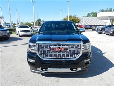2018 Sierra 1500 Crew Cab 4x4,  Pickup #589485T - photo 3