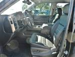 2018 Sierra 1500 Crew Cab 4x4,  Pickup #589485T - photo 10