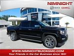 2018 Sierra 1500 Crew Cab 4x4,  Pickup #589972T - photo 1