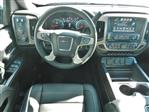 2018 Sierra 1500 Crew Cab 4x4,  Pickup #589972T - photo 10