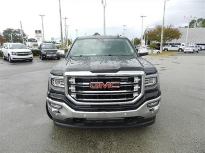 2018 Sierra 1500 Crew Cab 4x4,  Pickup #608328T - photo 4