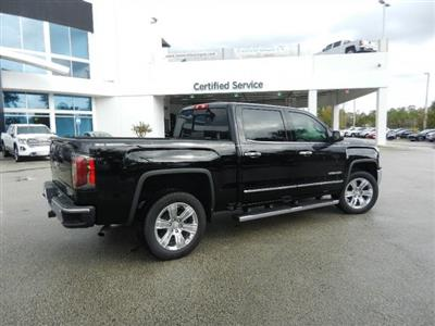 2018 Sierra 1500 Crew Cab 4x4,  Pickup #608328T - photo 2