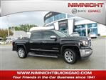 2018 Sierra 1500 Crew Cab 4x4,  Pickup #608328T - photo 1