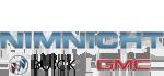 Nimnicht Buick GMC logo