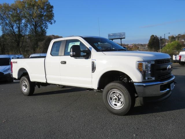 2019 F-250 Super Cab 4x4,  Pickup #T20195 - photo 1