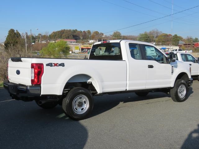 2019 F-250 Super Cab 4x4,  Pickup #T20233 - photo 1