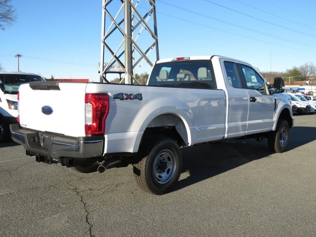 2019 F-250 Super Cab 4x4,  Pickup #T20247 - photo 1