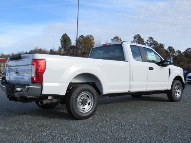 2019 F-250 Super Cab 4x2,  Pickup #T20296 - photo 1