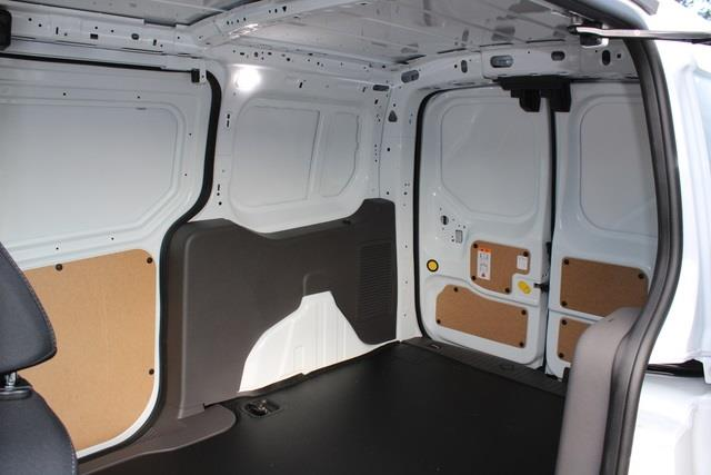 2020 Ford Transit Connect, Empty Cargo Van #T22455 - photo 1