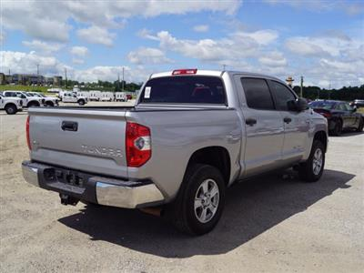 2014 Tundra Crew Cab 4x4, Pickup #1574P - photo 2