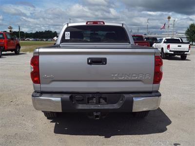 2014 Tundra Crew Cab 4x4, Pickup #1574P - photo 3