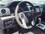 2014 Tundra Crew Cab 4x4, Pickup #1574P - photo 8