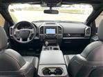 2019 F-150 SuperCrew Cab 4x4, Pickup #1916P - photo 14
