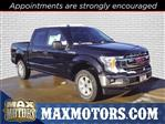 2020 Ford F-150 SuperCrew Cab 4x4, Pickup #20047 - photo 1