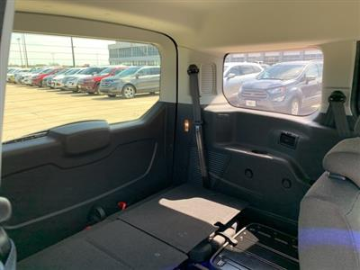 2018 Transit Connect 4x2, Passenger Wagon #20050A - photo 14
