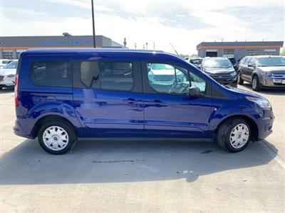 2018 Transit Connect 4x2, Passenger Wagon #20050A - photo 8