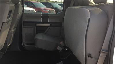 2020 F-150 SuperCrew Cab 4x2, Pickup #20056 - photo 10