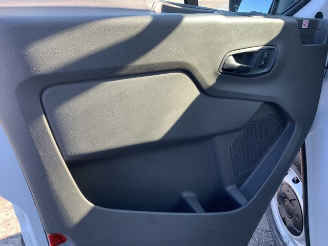 2020 Ford Transit 250 Med Roof RWD, Empty Cargo Van #20085 - photo 12