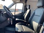 2020 Ford Transit 250 Med Roof RWD, Empty Cargo Van #20085 - photo 10