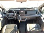 2020 Ford Transit 250 Med Roof RWD, Empty Cargo Van #20085 - photo 8