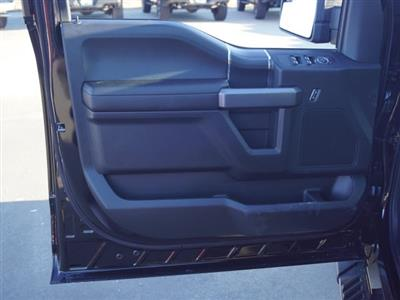 2020 F-150 SuperCrew Cab 4x4, Pickup #20100 - photo 13