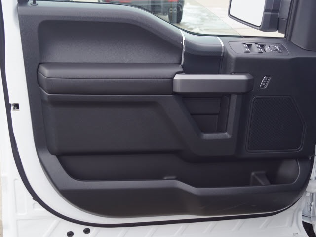 2020 F-150 SuperCrew Cab 4x4, Pickup #20116 - photo 14
