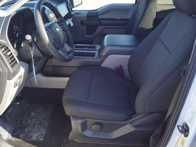 2020 F-150 SuperCrew Cab 4x4, Pickup #20119 - photo 12