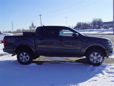 2020 Ranger SuperCrew Cab 4x4, Pickup #20124 - photo 3