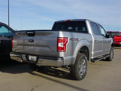 2020 F-150 SuperCrew Cab 4x4, Pickup #20167 - photo 2