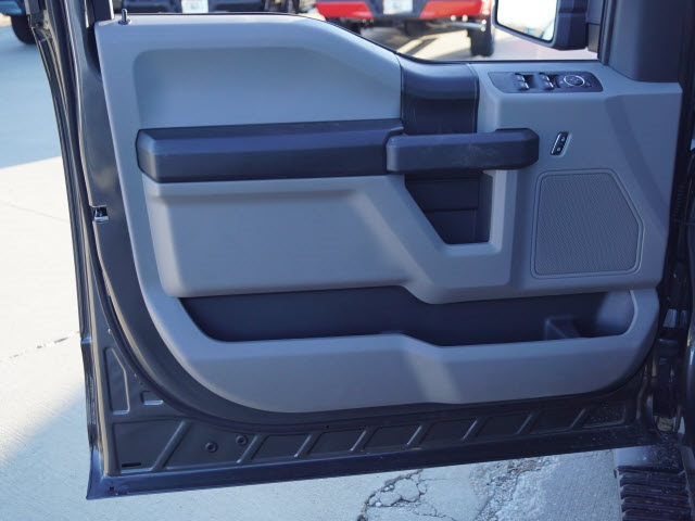2020 F-150 SuperCrew Cab 4x4, Pickup #20186 - photo 14