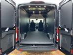 2020 Transit 250 Med Roof RWD, Empty Cargo Van #20194 - photo 2