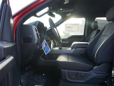 2020 F-150 SuperCrew Cab 4x4, Pickup #20203 - photo 10