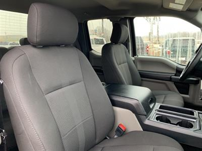 2019 F-150 Super Cab 4x4, Pickup #20216B - photo 11