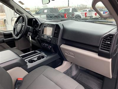 2019 F-150 Super Cab 4x4, Pickup #20216B - photo 12