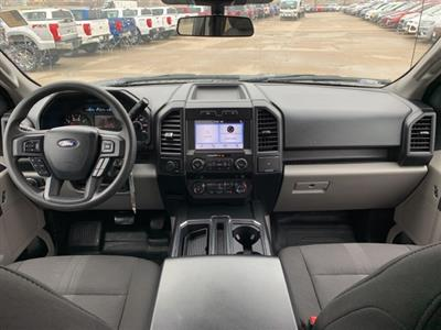 2019 F-150 Super Cab 4x4, Pickup #20216B - photo 15