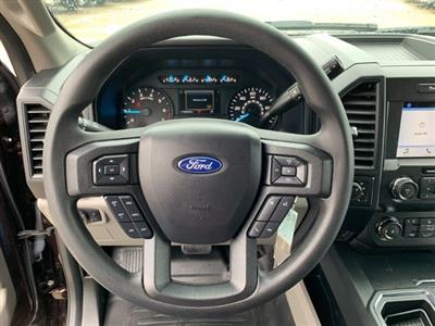 2019 F-150 Super Cab 4x4, Pickup #20216B - photo 23